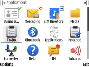 nokia-e71-touch-icons1