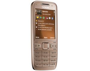 nokia-e52-thumb-300x235-88992