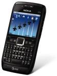 nokia-e71x-ofc1