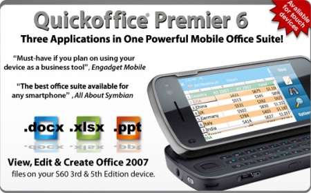 quickoffice_symbian_banner