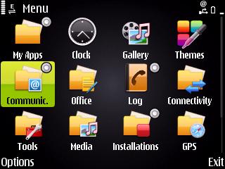 Screenshot0041
